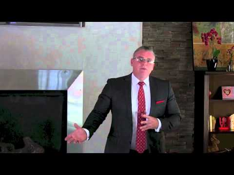 Mark Kisner: Transition and Recovery