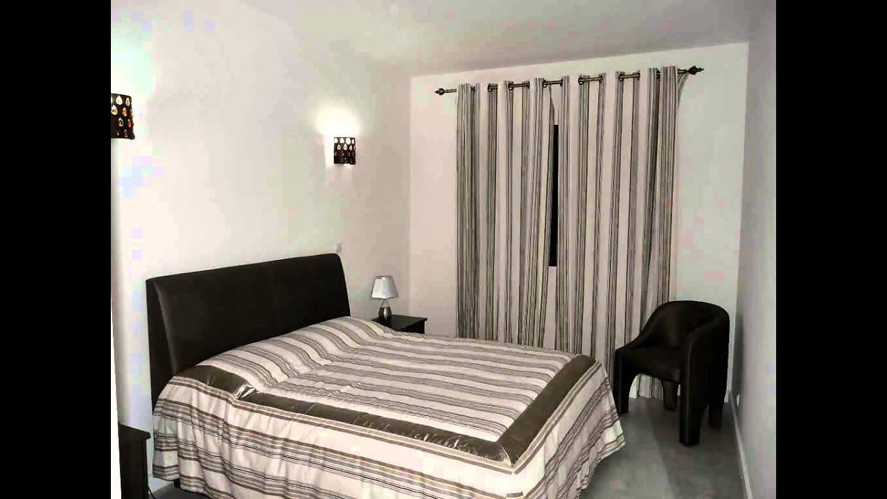 Achat Et Vente Appartement F4 AGADIR MAROC