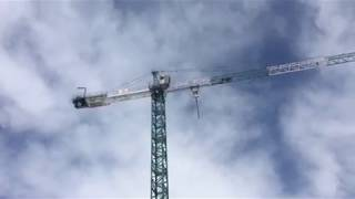 SVITLO PARK динаміка будівництва (березень 2018 р.)(, 2018-03-23T11:14:56.000Z)
