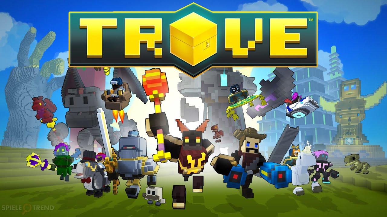 Minecraft Spielen Deutsch Minecraft Zum Jetzt Spielen Kostenlos Bild - Minecraft zum jetzt spielen kostenlos