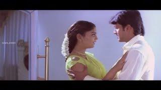 Promise Telugu Movie    Prema Gola ki Video Song    Karthik, Bhavana, Karuna