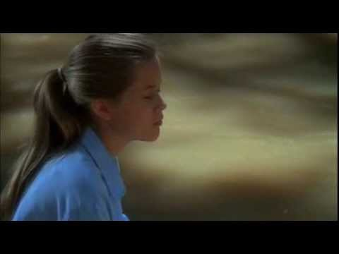 The Man in the Moon (1991) - Don't ask me to forgive her... (ENG sub)