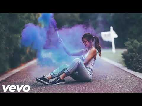 The Chainsmokers x Marshmello ft  Bebe Rexha – No Rules NEW SONG 2018!!! 1