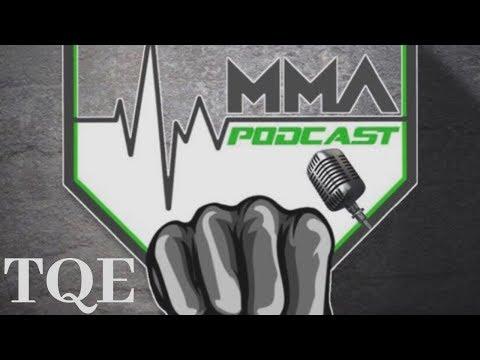 UFC Fight Night 137: Santos vs Anders; Draftkings Breakdown