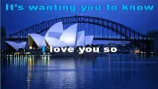 Love unspoken karaoke-สุรพันธ์ สิทธิสุข