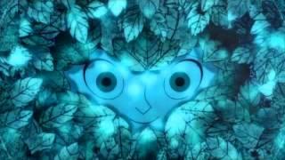 """TRABAJO y VIDA (Abril 2013) - Trailer """"El secreto del libro de Kells"""""""