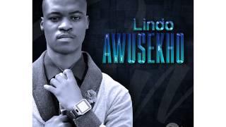 Lindo - Awusekho
