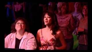 Rick Springfield - Live Rockford - Intro-I