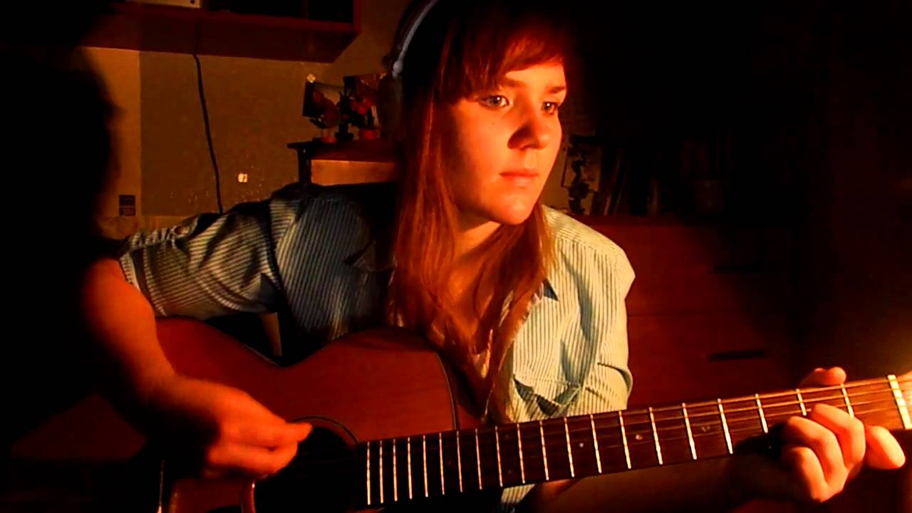 Adele Set Fire To The Rain Acoustic Guitar
