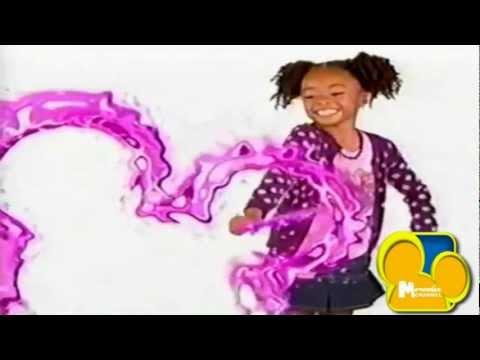 Disney channel songs and lyrics