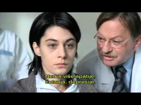 Kontakt  Nikola Kojo  2005  FILM