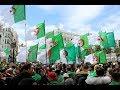 Watch Live: Fresh protests erupt in Algeria