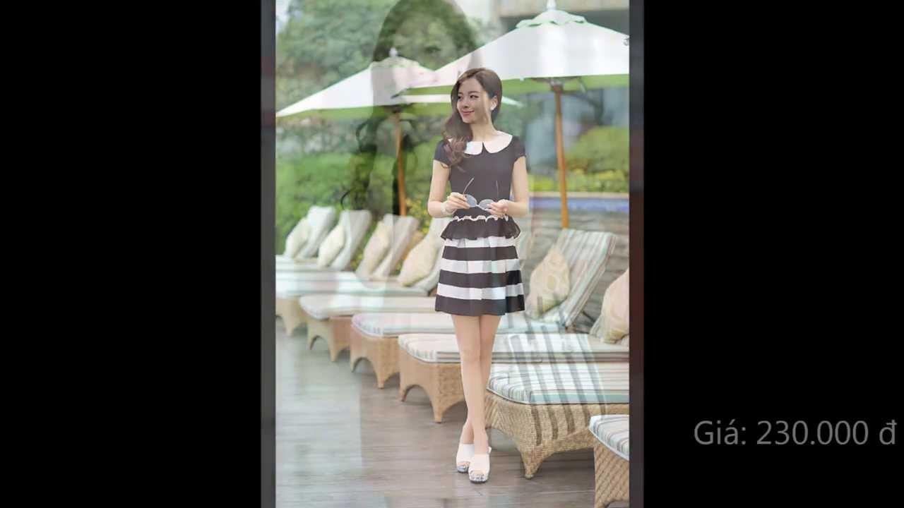 Quần áo nữ thể thao giá rẻ – Mua bán quần áo 24h | Webmua.vn