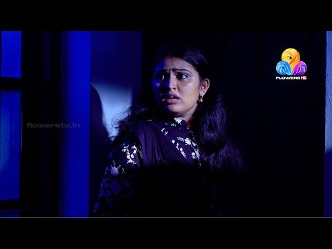 Flowers TV Arundhathi Episode 199