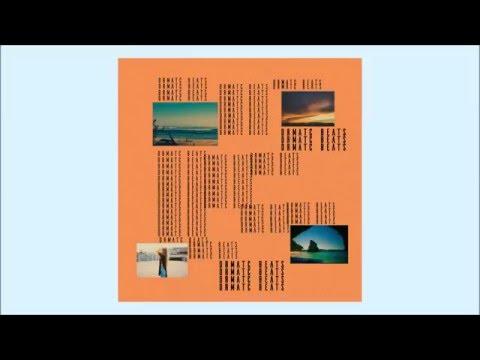 (Free) Kanye West Type Beat - Beautiful Morning [Wavy]