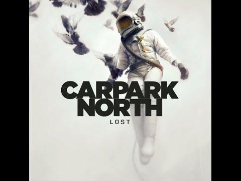 Beasts - Carpark North