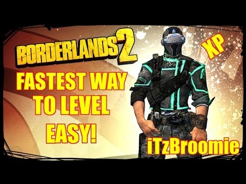 A players guide from level 1-72, leveling and loot tips ...