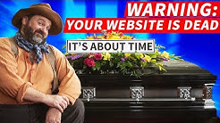 ClickFunnels VS Your Website - What Happens Next Changed Everything