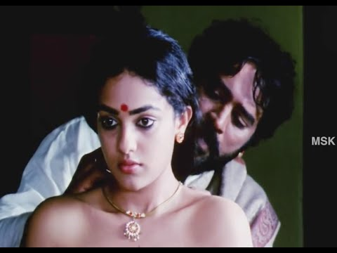 Santhosh Makes Nithya As Gorgeous - Apsaras Tamil Movie Scenes thumbnail