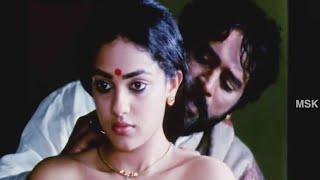 Santhosh Makes Nithya As Gorgeous - Apsaras Tamil Movie Scenes