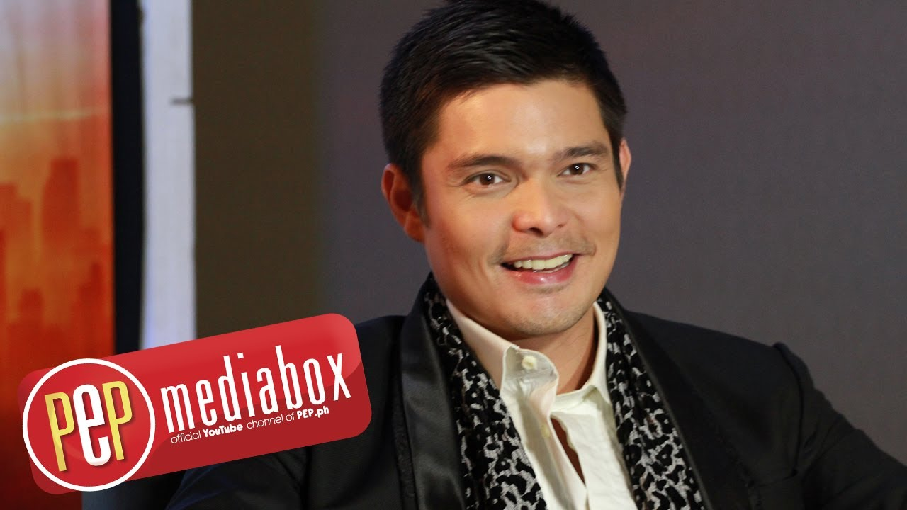 dingdong dantes scandal - photo #16