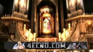 Lineage 2: Revolution - Подземелье Аден! Как получить максимальный ранг награды!!!
