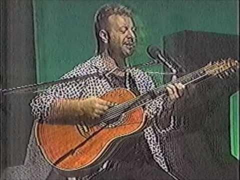 leon-gieco-cancion-de-amor-para-francisca-1989-verdecerca