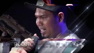 Juragan Empang   kikky Aprilia  MANHATTAN Pemuda ONDO RANTE Ngampel-Wotan 2018