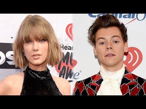 Taylor Swift, Harry Styles & More BIGGEST 2018 Grammy Snubs & Surprises