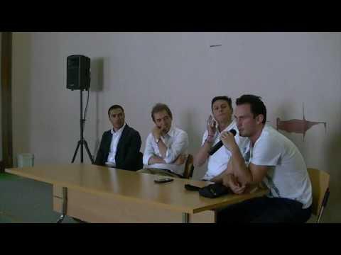 Javier Zanetti e Ivan Cordoba | Campioni non solo sul campo
