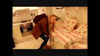 Party у свингеров на хате / Свингеры в IKEA