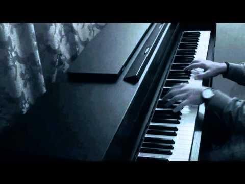 Adele - Hello (Piano Cover)