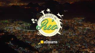 Rio de Janeiro Guide | eDreams