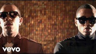 Ludacris — Sex Room ft. Trey Songz