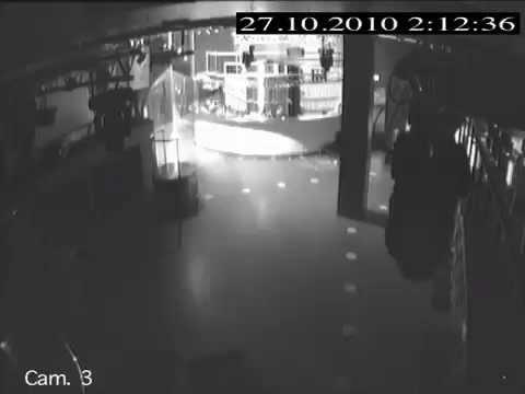 Камера ночного клуба свингер клуб москва адрес