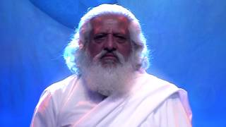 Share My Samadhi of Soul Consciousness (2015 Extended)
