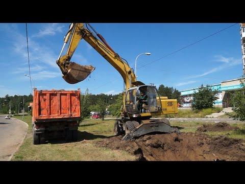 Работа МУП «Водоканал-Сервис» по обеспечению водоснабжения и водоотведения в  Саянске