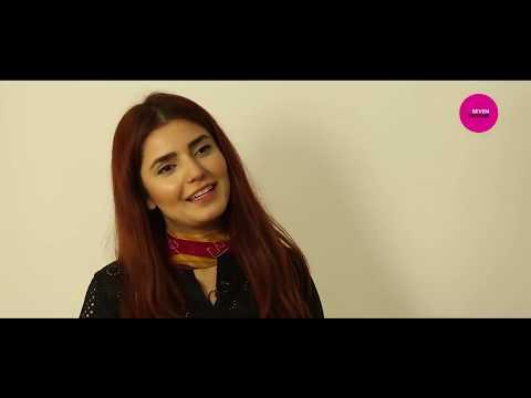 'Seven On Tour Pakistan' Premiere | UN Women Pakistan