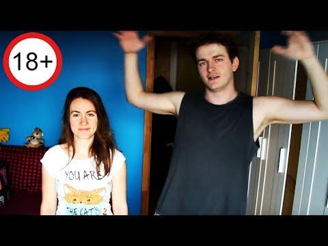 Видео чат знакомств -