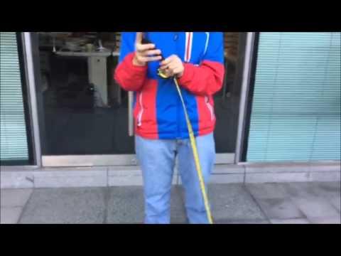 WF360 POS PDA - drop test 1.2m (6 times)