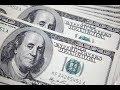 Закон о валютном регулировании или #СталоХуже (#ЖизньНалаживается)