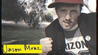 Watch Jason Mraz Absolutely Zero video