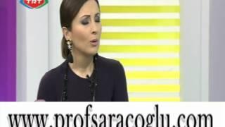 Prof. Dr. İbrahim SARAÇOĞLU İyi Fikir Sertleşme Sorununa Karşı Kür