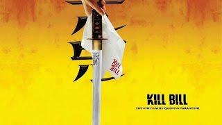 Kill Bill Vol.1 [OST] - Bang Bang (My Baby Shot Me Down) - Nancy Sinatra [HQ - HD]
