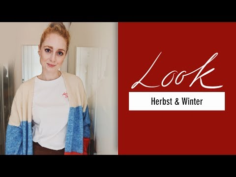 outfit-inspiration-i-herbst-i-hella
