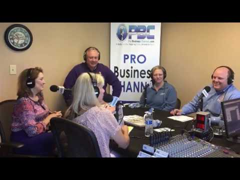 Franchise Business Radio