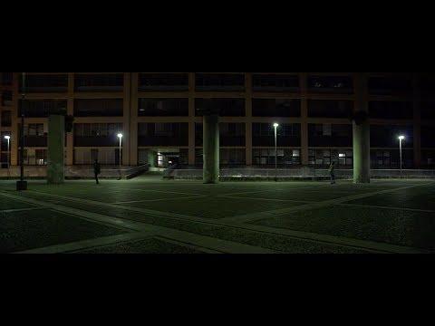 Starsick System - Half. Awake (Official Video)