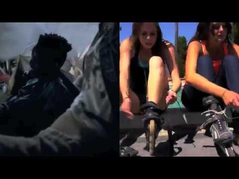 Good Time - Owl City ft. Carly Rae Jepsen and Cimorelli