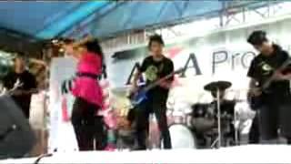 stafaband info   Lagu Sasak - Stafaband