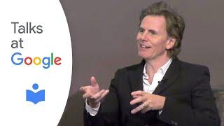 John Taylor | Musicians at Google